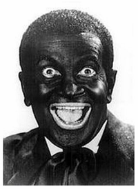 blackface_AlJolson