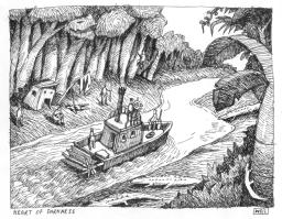 hear-of-darkness-steamboat